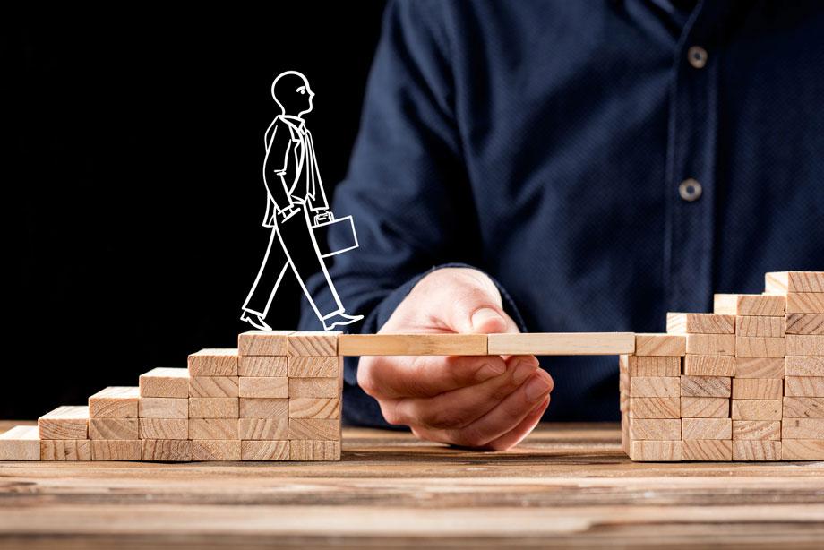 Nérée Coaching - coaching individuel ou en groupe en milieu professionnel
