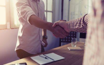 Un contrat de coaching, une déontologie affirmée
