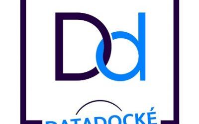 DATADOCK, notre engagement qualité