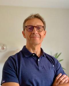 Olivier Moneghetti