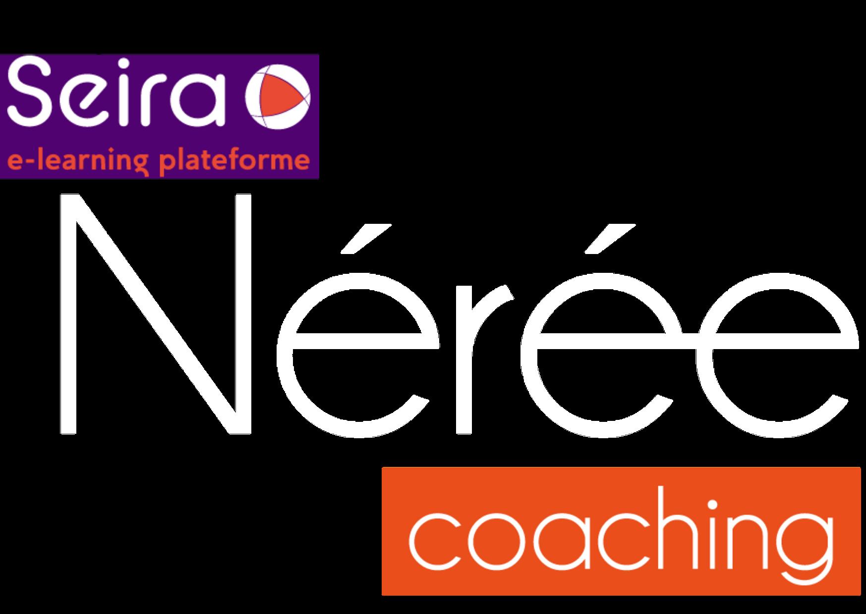 Nérée-coaching